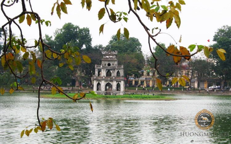 What to do in Hanoi : Part 2