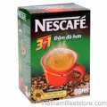 Nescafe 3in1 Stronger 20 Sachets 17gr