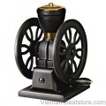 Coffee Grinder GD2639