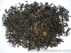 Lotus Tea  Bag-100g