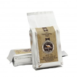 Traditional Coffee Powder-250g