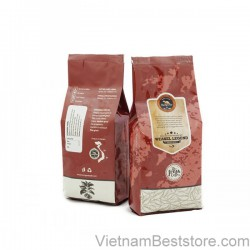 Weasel Legend Coffee Bean-250g