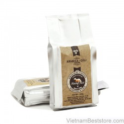 Arabica Culi Coffee Powder-250g