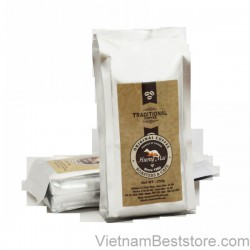 Traditional Coffee Bean-250g