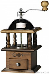 Coffee Grinder GD5258